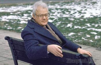Как сложилась судьба советского дипломата, завербованного ЦРУ: Дело Аркадия Шевченко