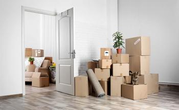 Арендатор не хочет выселяться из квартиры: что делать?