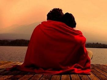 Вычисление совместимости пары по дате знакомства