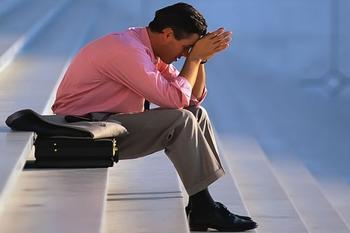 Как уволить сотрудника без его желания по закону?