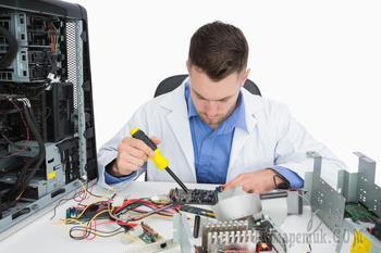 Как вдохнуть новую жизнь в старый компьютер