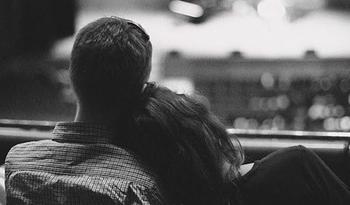 8 знаков того, что вы встретили человека, который останется с вами навсегда
