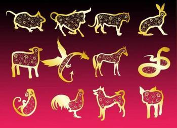 Китайский гороскоп: главные достоинства каждого знака Зодиака