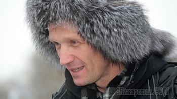 Кресло для депутата: Драчева избрали президентом биатлона