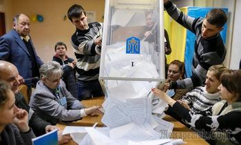 «Марсиане лучше»: Украина не пустит российских наблюдателей