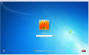Как убрать или сбросить пароль при входе в Windows 7/8/10