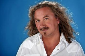 Игорю Николаеву исполнилось 60
