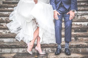 Как подтолкнуть мужчину сделать предложение: действенные методы, советы и рекомендации