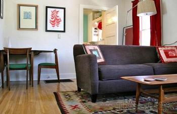 10 крупных ошибок в интерьере гостиной, которые не допустит профессиональный дизайнер