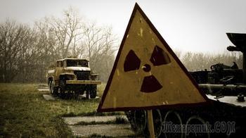 Мирный атом наносит удар: крупнейшие радиационные аварии