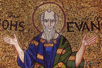 10 исторических личностей, которые, как верят люди, впали в анабиоз и обязательно вернутся