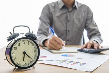 Как должна оплачиваться сверхурочная работа?