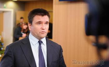Моряков будут судить: Москва направила ноту Киеву