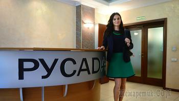 Вернуться из WADA: решается судьба соревнований в России