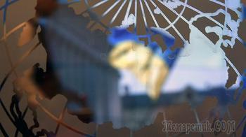 «Коммерсантъ» узнал о планах заморозить счета сотен украинских компаний в России