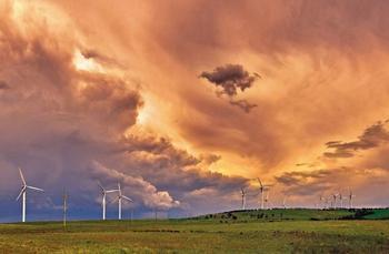 Необыкновенные погодные явления на Земле и не только, которыми нас удивляет природа