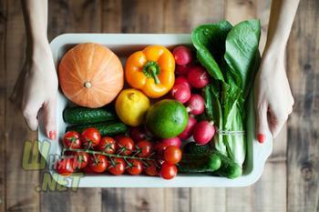 Как сбросить лишний вес без вреда для здоровья