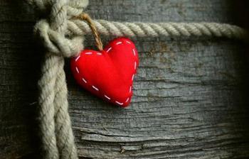 Любовный совет для каждого знака Зодиака который способен сделать отношения счастливыми