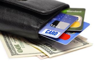 Лучшие кредитные карты без справок о доходах