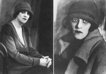 Обреченная на одиночество: почему Фаина Раневская считала свой талант проклятием