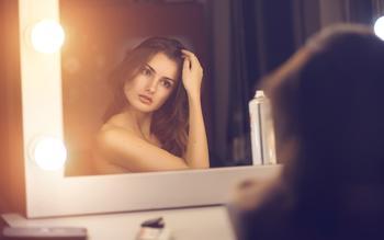 10 лайфхаков по уходу за собой для женщин и мужчин