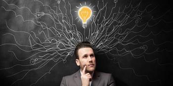 15 занятий, которые помогут прокачать аналитическое мышление