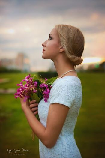 Свежая подборка прекрасных и забавных фотографий )