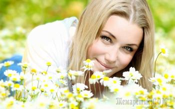 Полезные травы для похудения — бабушкины рецепты