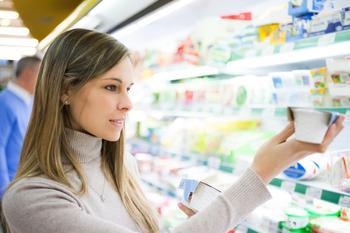 Неожиданно, но факт: 9 побочных эффектов полезных продуктов