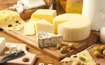 7 жирных продуктов, которые стоит добавить в свой рацион