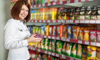 8 мифов о продуктах, содержащих ГМО