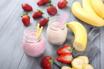 Будьте здоровы: 10 эффективных способов ощелачивания организма