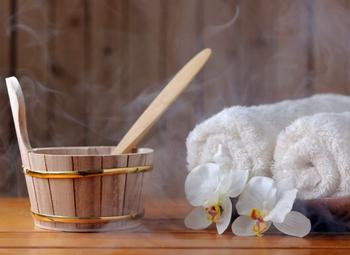 Эффективные маски против целлюлита и их использование в бане