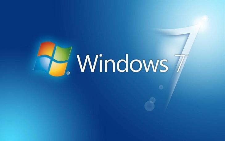 5 лучших бесплатных программ для исправления ошибок ОС Windows 7