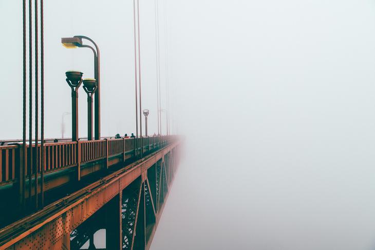 krasivye mosty foto 14