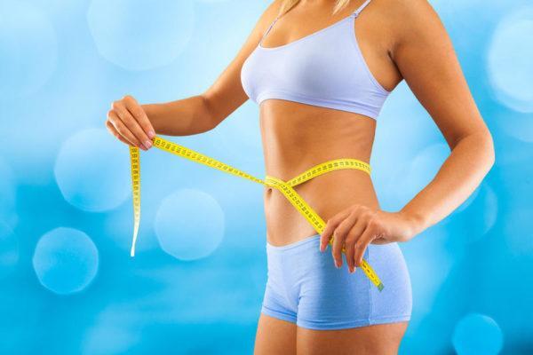 Cla кислота для похудения отзывы последствия