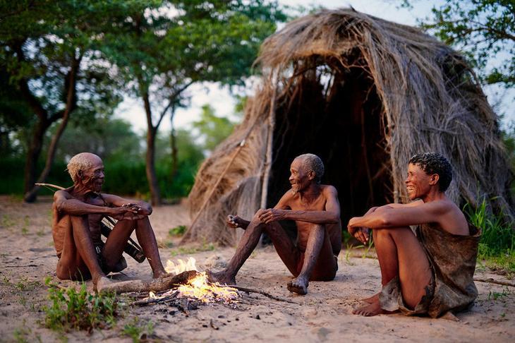 plemena na fotografijah adama kozela-49