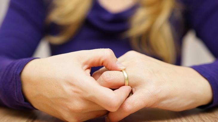 Развод с женой каков процесс и порядок действий