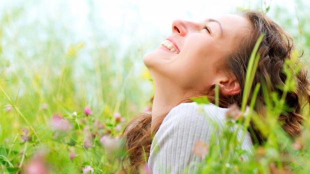 Гороскоп самых счастливых: какие знаки Зодиака получают от жизни больше остальных