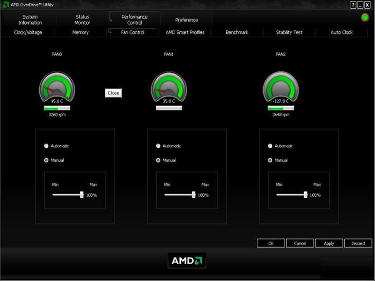 программа-AMD-OverDrive