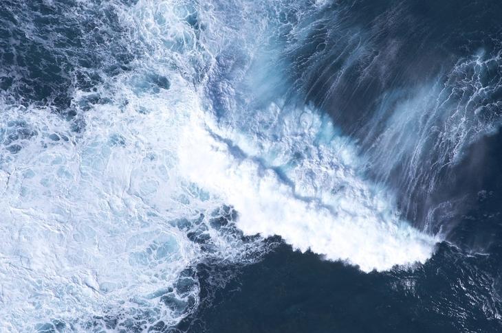 aerials49 55 аэрофотографий о том, что наша планета самая красивая
