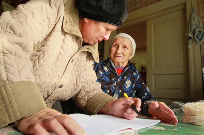 Какая максимальная пенсия в россии в 2019 году по старости по регионам — Ведущий Юрист