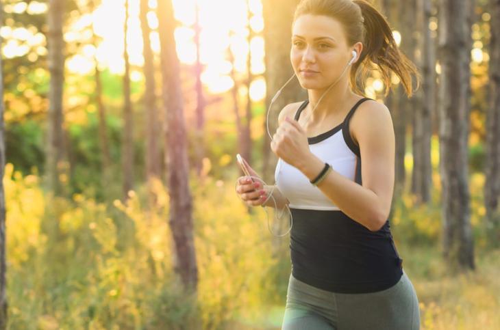 Как тренироваться людям с проблемами сердца