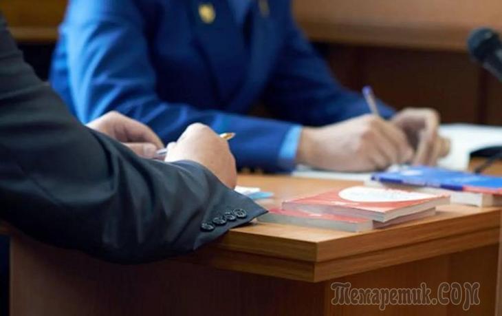 Превышение должностных полномочий чем грозит — статья
