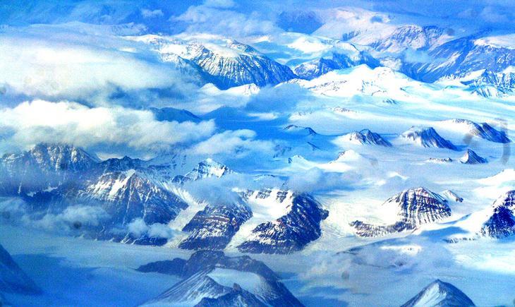 Республика Саха (Якутия)