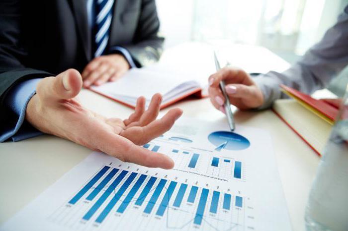 Долевые и долговые ценные бумаги — виды и особенности