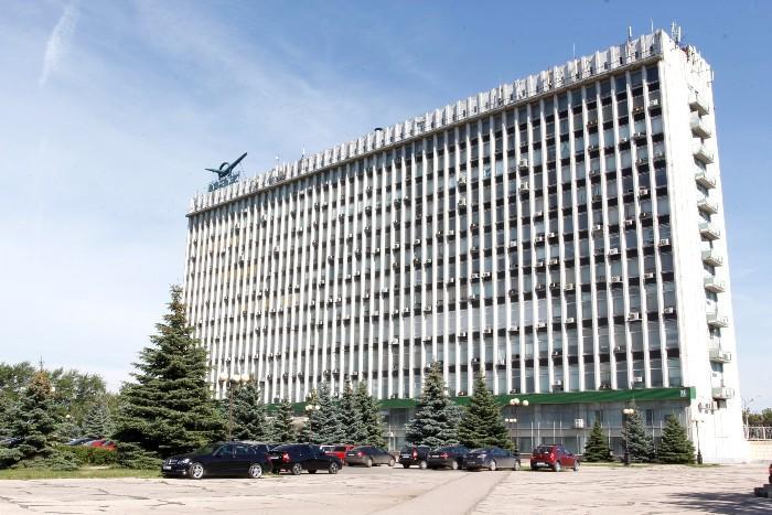 8 малоизвестных фактов о концерне УАЗ, которые позволят взглянуть на него под другим углом