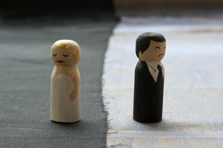 """О чём не должен просить ваш любимый человек? Можете ответить """"нет"""" на это!"""