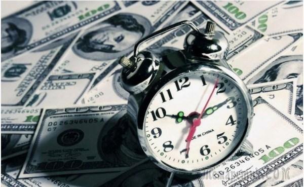 Как получить кредит в день обращения без справок?