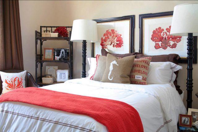 10 привычек людей, у которых дома всегда чисто! Как сделать так, чтобы случайный приход гостей вас не смутил?